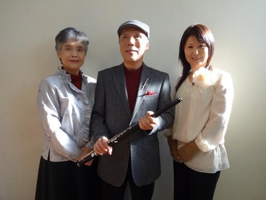 坂井さんトピックス.JPG