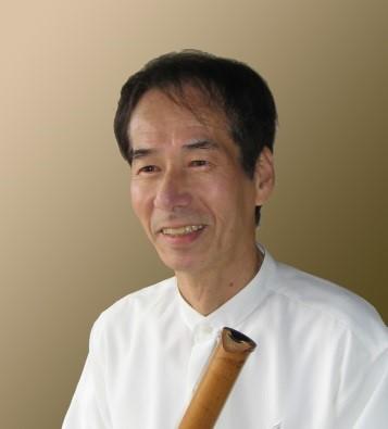田代慎山先生.jpg